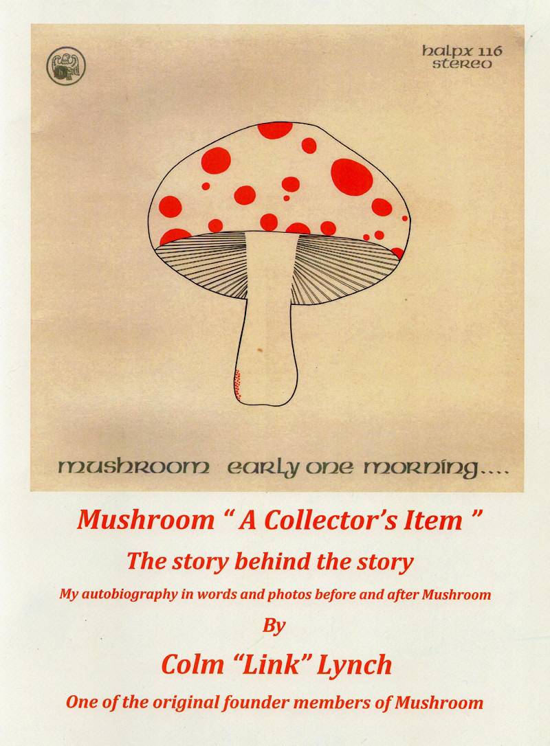 http://colmlynch.com/mushroombook.JPG